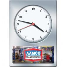 ANCLK0612 - Reloj de Pared