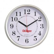 WAC99 - Reloj de Pared de 9-1/2''